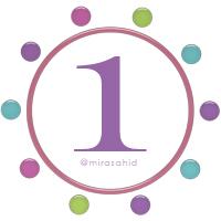 #1 mirasahid